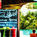 Pura Vida: A Conscious Culinary Retreat in Costa Rica