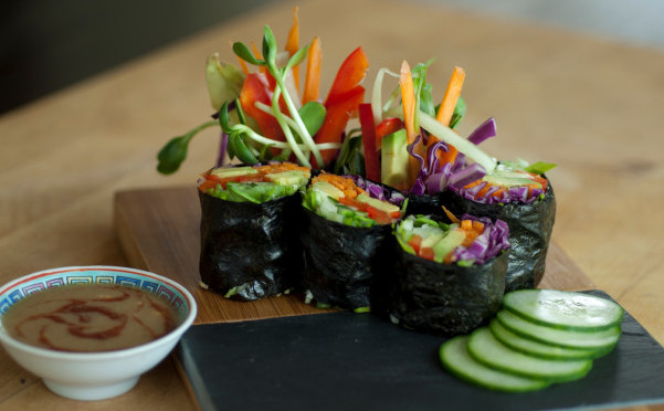 Raw-Nori-Rolls-high-Res-e1458566182864