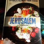 Oh yeaaaahhhhh #ottolenghi #inspiration #eatveggies #yum! Continue reading →