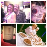 #SOBEWFF best of the best! #prettydarngoodfood! @paliwineco always a standout!…