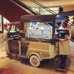 My dream come true! #gelatotruck #futurecareer #iminlove ❤️❤️ Continue reading…