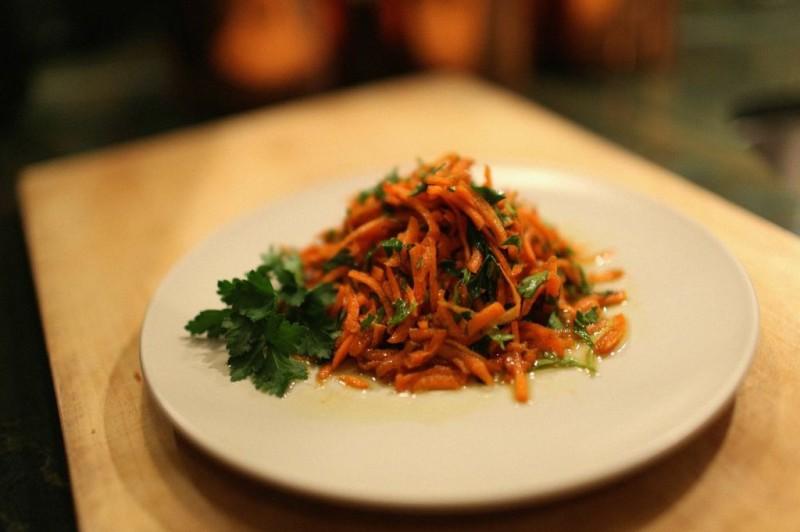 Carrot_Salad