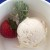 Lavander Ice Cream