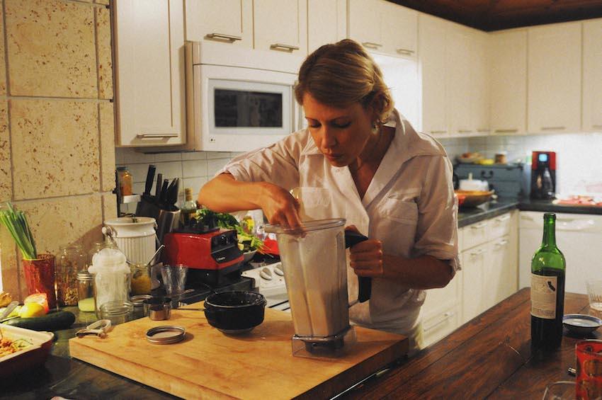 Personal Chef Miami