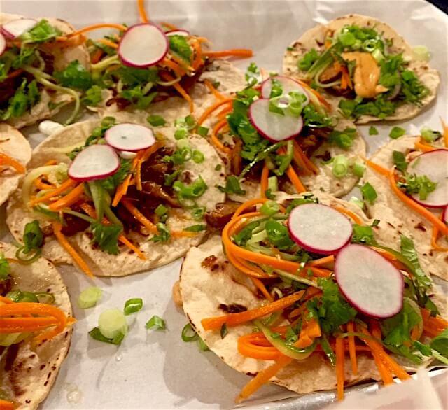 bahn-mi-tacos