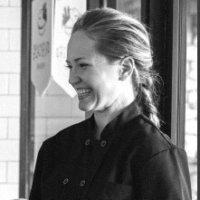 Kristin Piegza- Austin